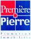 Immobilier neuf Premiere Pierre