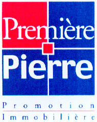 Immobilier neuf Premiere Pierre
