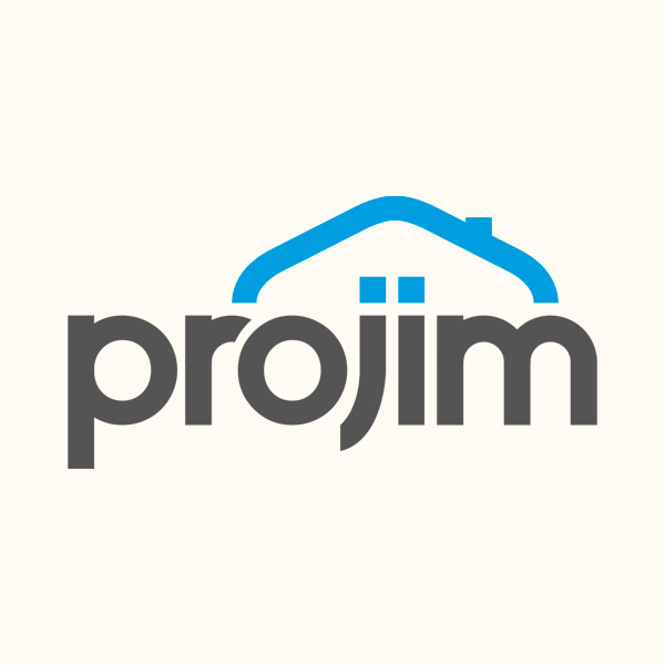 Immobilier neuf Projim