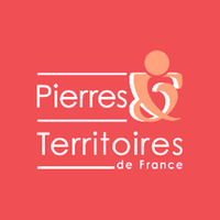 Immobilier neuf Pierres Et Territoires De France Alsace