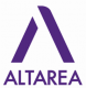 Immobilier neuf Altarea Solutions & Services
