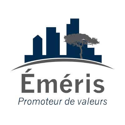 Immobilier neuf EMERIS PROMOTION