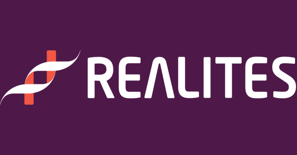 Immobilier neuf Realites