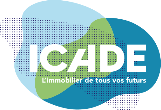 Immobilier neuf Icade Promotion