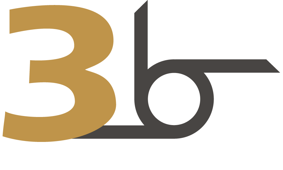 Immobilier neuf 3b Immobilier