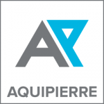 Immobilier neuf Aquipierre