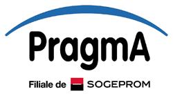 Immobilier neuf Pragma
