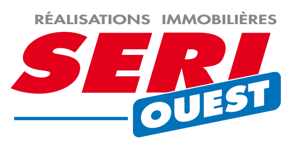 Immobilier neuf SERI OUEST