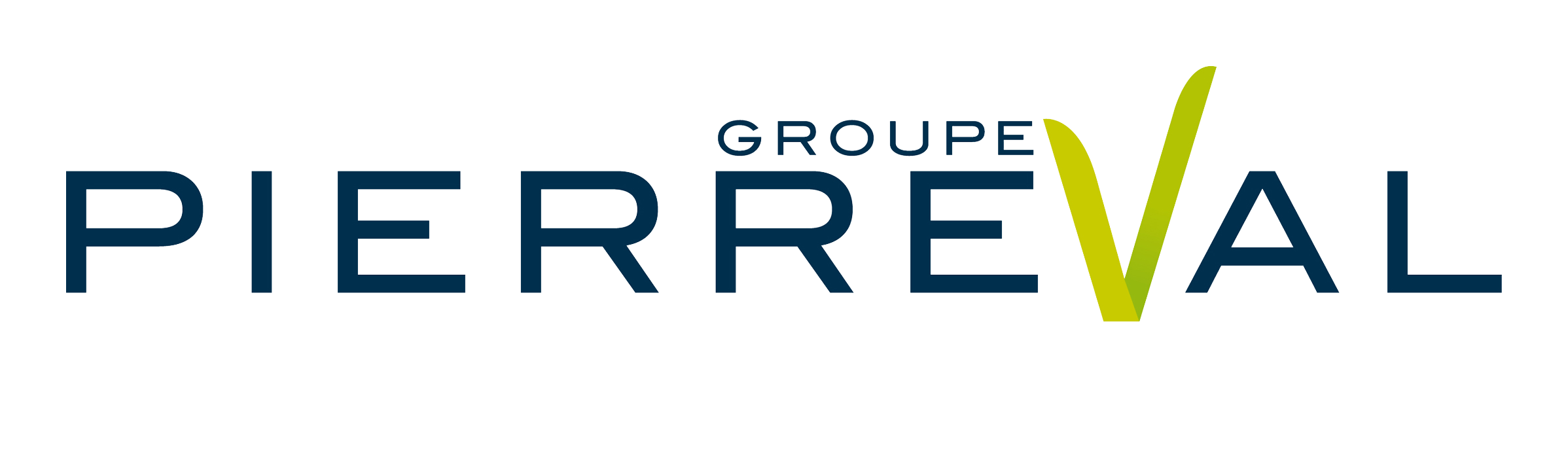 Immobilier neuf Groupe Pierreval