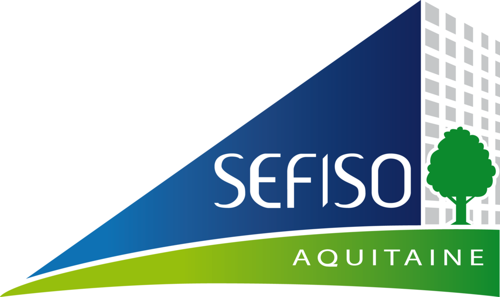 Immobilier neuf Sefiso