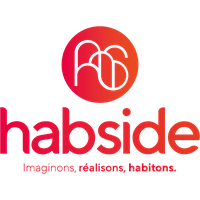 Immobilier neuf Habside