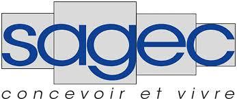 Immobilier neuf SAGEC MEDITERRANEE