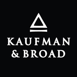 Immobilier neuf Kaufman & Broad