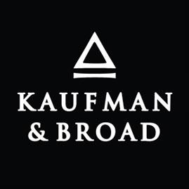 Immobilier neuf Kaufman & Broad