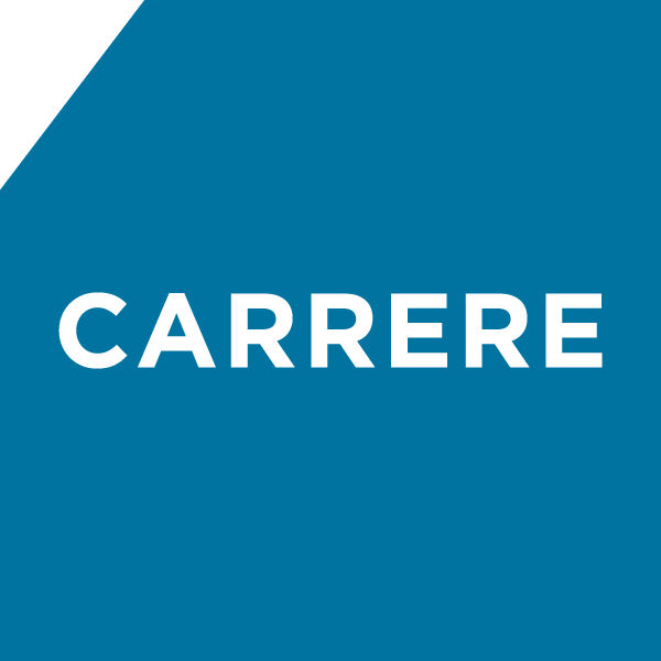 Immobilier neuf Groupe Carrere