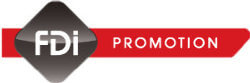 Immobilier neuf Fdi Promotion
