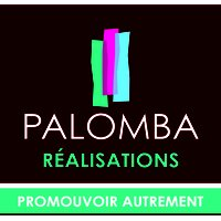 Immobilier neuf PALOMBA REALISATIONS