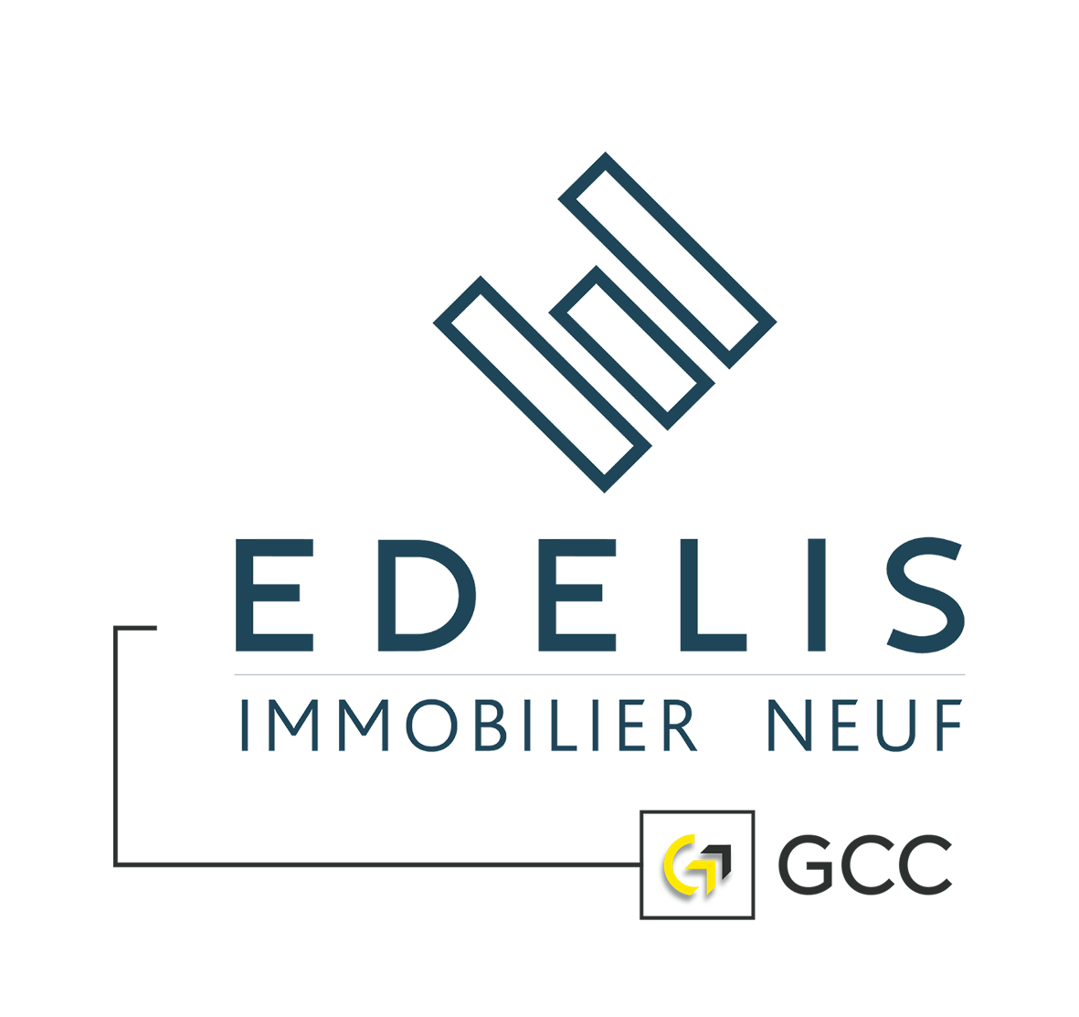 Immobilier neuf EDELIS PROMOTION
