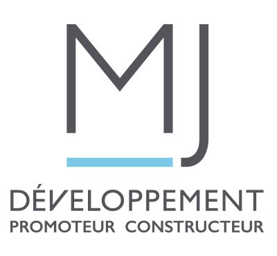 Immobilier neuf Mj Developpement