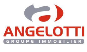 Immobilier neuf Angelotti Promotion