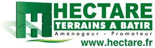 Immobilier neuf HECTARE