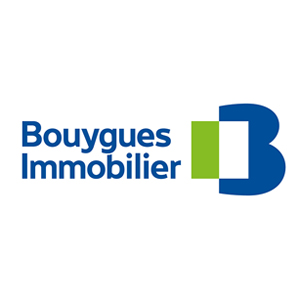 Immobilier neuf Bouygues Immobilier
