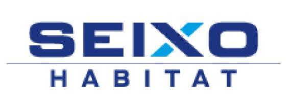 Immobilier neuf Seixo Habitat