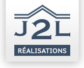 Immobilier neuf J2l Immo