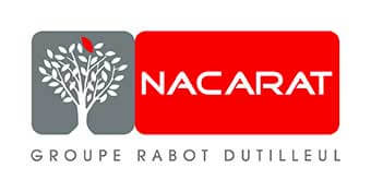 Immobilier neuf Nacarat
