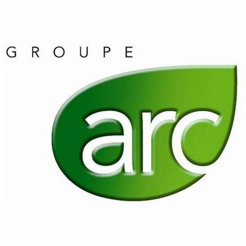 Immobilier neuf Groupe Arc