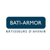 Immobilier neuf Bati Armor