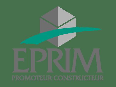 Immobilier neuf Eprim Groupe