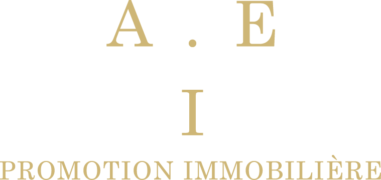 Immobilier neuf Aei Promotion
