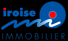 Immobilier neuf Iroise Immobilier