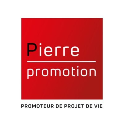 Immobilier neuf Pierre Promotion