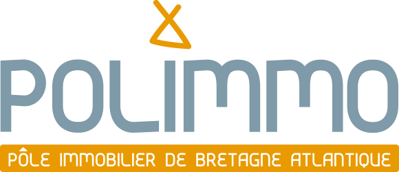 Immobilier neuf Polimmo Promotion