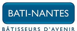 Immobilier neuf BATINANTES