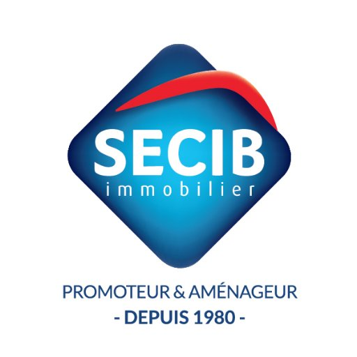 Immobilier neuf Secib Immobilier