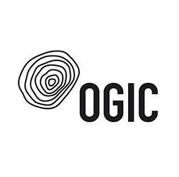 Immobilier neuf Ogic