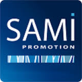 Immobilier neuf SAMI PROMOTION