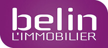 Immobilier neuf Belin Promotion