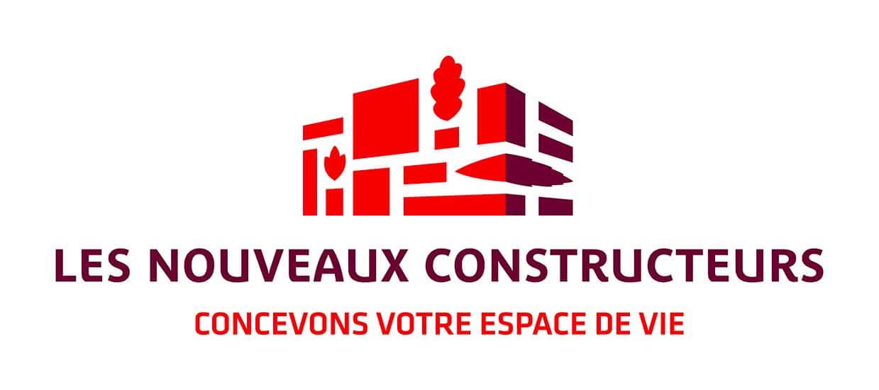 Immobilier neuf Les Nouveaux Constructeurs
