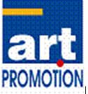Immobilier neuf Art Promotion