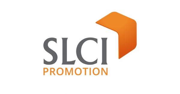 Immobilier neuf Slci Promotion
