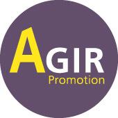 Immobilier neuf Agir Promotion