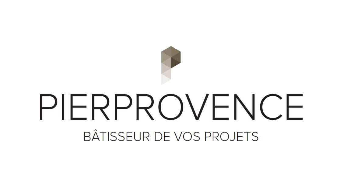 Immobilier neuf PIERPROVENCE