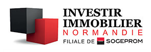 Immobilier neuf INVESTIR IMMOBILIER NORMANDIE