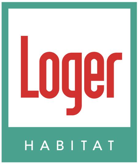 Immobilier neuf Loger Habitat- Carre Constructeur