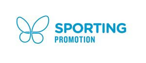 Immobilier neuf SPORTING PROMOTION (ancienne fiche)
