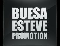 Immobilier neuf Buesa Esteve